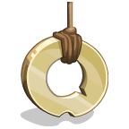 File:FishingGear Weight-icon.png
