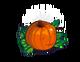 Halloween Pumpkin Stage 2-icon