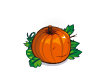 Halloween Pumpkin Stage 2-icon.png