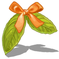 Holiday Cheer Bay Leaves-icon