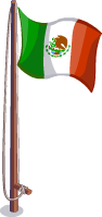 File:Flag mexico-icon.png