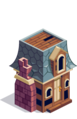 Haunted House Stage 3-icon.png
