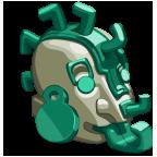 GodStatues SunGod-icon