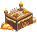 Banquet Table Stage 3-icon.png