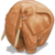 CoconutAnimals Elephant-icon