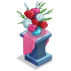 Mother's Boquet-icon.png