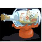 File:BottledShips Santa Maria-icon.png