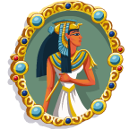 File:FamousQueens cleopatra-icon.png