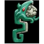 GodStatues SnakeGod-icon
