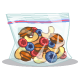 Trail Mix-icon.png