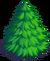Light Pine Tree-icon