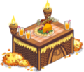 Banquet Table Stage 2-icon.png
