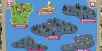 Atlantis (archipelago)