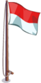 Flag indonesia-icon.png