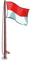 File:Flag indonesia-icon.png