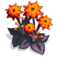 Fireflower-icon.png