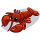 Lobster-icon
