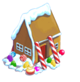 Gingerbread House Stage 4-icon.png