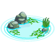Stony Waters-icon.png