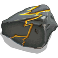 GoldOre Basalt-icon