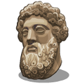 RomanGods Jupiter-icon