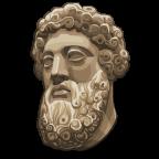 RomanGods Jupiter-icon