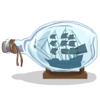 File:BottledShips Flying Dutchman-icon.png