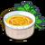 Desserts Creme Brulee-icon