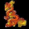 Hong-icon