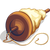 MayanWeaving Spindle-icon