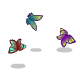 Royal Butterflies-icon.png