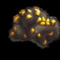 GoldOre Lava-icon