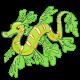 Sea Dragon-icon