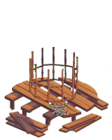 Hula Hut stage 1-icon