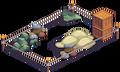 Zen Garden Stage 1-icon.png