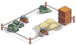 Zen Garden Stage 1-icon