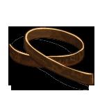 File:TreasureRemnants WornStrap-icon.png
