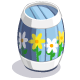 Blue Barrel-icon.png
