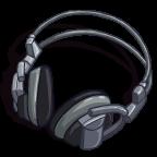Electronics HeadPhones-icon