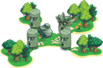 Silent Forest-icon.png