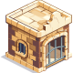 Jail small-icon