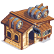Pirate Tavern-icon