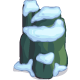 Giant Snowy Rock-icon.png
