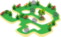 Lonely Tree-icon.png
