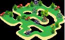 Lonely Tree-icon