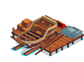 Pirate Ship Stage 3-icon.png