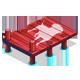 Zynga Dock-icon