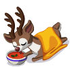 Rudolph Stage 2-icon