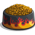 File:Firefox Food-icon.png