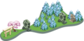 Snowy Glade-icon.png